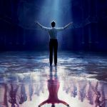 Online [Free Watch] Full Movie The Greatest Showman (2017)