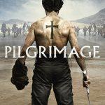 Watch Full Movie Pilgrimage (2017)