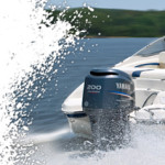 New 2012 Stingray Models (Outboard Powered!)