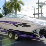 Bank Repo Boats for sale