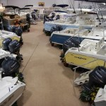 Boats For Sale In South Florida
