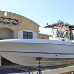 Florida Boat Dealers