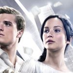 Watch Full Movie The Hunger Games: Catching Fire (2013)