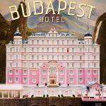 Watch Full Movie The Grand Budapest Hotel (2014)