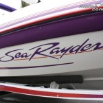 Sea Ray Used Boats for Sale