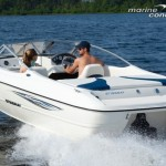 Stingray Boats for Sale