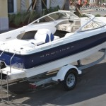 Used Bayliner Boats For Sale