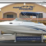 Used Chaparral Boats for Sale