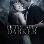 Watch and Download Full Movie Fifty Shades Darker (2017)