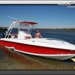 Glasstream Boats for Sale