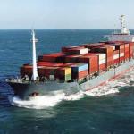 Importing a Boat into Australia