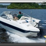 New Stingray Boats for Sale