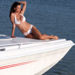 Top Selling Boats in South Florida