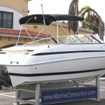 West Palm Beach Boat Dealers