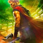 Watch Full Movie Thor: Ragnarok (2017)