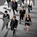 Watch Movie Online Now You See Me (2013)