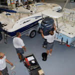 Boat Dealers in South Florida