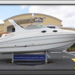 Boat Repossessions on Sale Australia