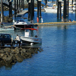 Repossessed Boat Companies Australia