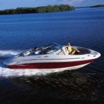 Sea Ray Sundeck for Sale