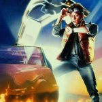 Watch Full Movie Online Back to the Future (1985)