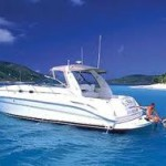 Searay Boats for Sale