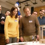 Online [Free Watch] Full Movie Downsizing (2017)