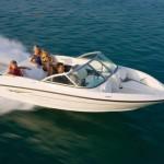Bayliner Bowrider Boats