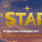 Online [Free Watch] Full Movie The Star (2017)