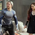 Watch and Download Movie Avengers: Age of Ultron (2015)