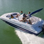 Hurricane Sundeck Sports for Sale