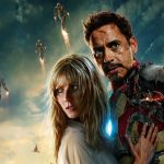 Watch and Download Full Movie Iron Man 3 (2013)