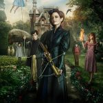 Watch and Download Full Movie Miss Peregrine's Home for Peculiar Children (2016)