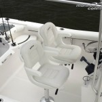 Sea Fox Boat for Sale in Florida