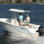 What Boat Should You Buy?