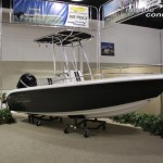 American Boats for Sale in Canada
