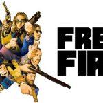 Watch Movie Online Free Fire (2017)
