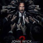 Watch Full Movie Online John Wick: Chapter 2 (2017)