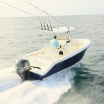 South Florida's new home for Cobia Boats!