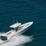 Contender Boats: Marine Connection is South Florida's new dealer for Contender Boats