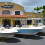 BRAND NEW 2013 Pioneer Boats In-Stock in West Palm Beach South Florida!