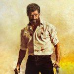 Download Full Movie Logan (2017)