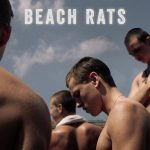Watch and Download Full Movie Beach Rats (2017)
