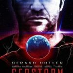 Watch and Download Movie Geostorm (2017)