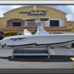 Leftover 2012 Boat Models, Clearance Pricing!