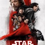 Streaming Movie Star Wars: The Last Jedi (2017)