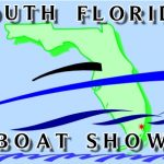 19th Annual South Florida Boat Show