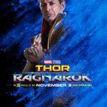 Watch and Download Movie Thor: Ragnarok (2017)