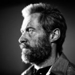Watch and Download Full Movie Logan (2017)