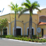 West Palm Beach New Boat Dealer, New & Used Boats for Sale